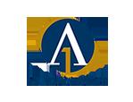 a1 mini logo