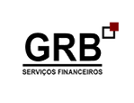 grb mini logo