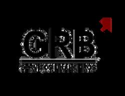 grb mini logo