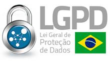 LGPD: Lei brasileira de proteção de dados terá impacto profundo na sociedade
