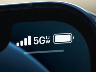 O que esperar do leilão 5G