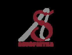 sotopietra mini logo