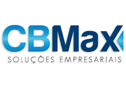 CBMAX_LOGO