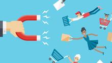 Novidades e tendências do relacionamento com o cliente em 2021