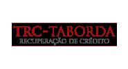trc_taborda-185x100