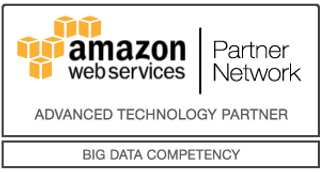 Parceiro Amazon Web Services