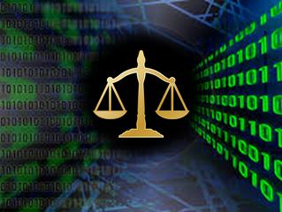Big Data é essencial também para o setor jurídico.