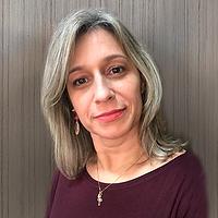 Patricia Scavanez