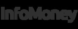 logo-im-png_3