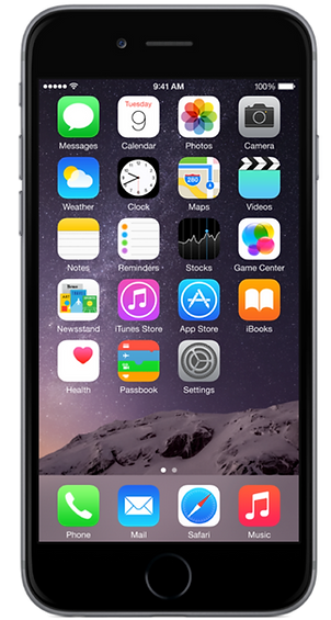 mockup iphone 7.png