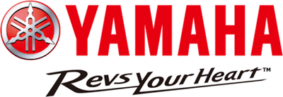 yamaha-revs-your-heart-logo