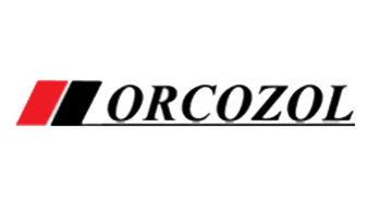 orcozol logo