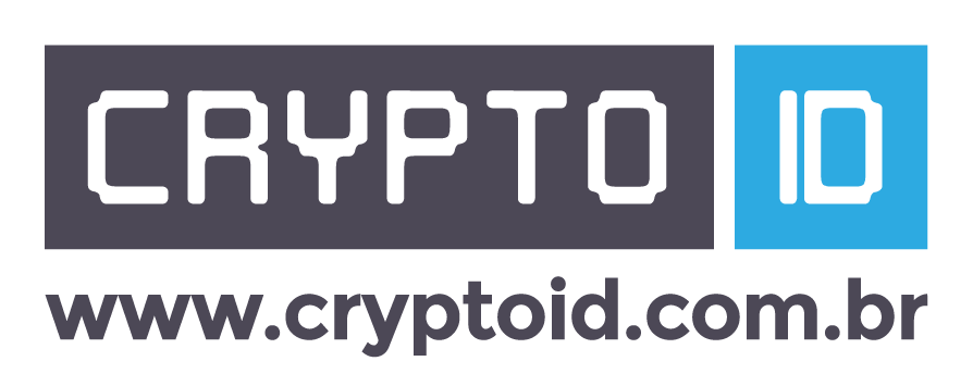 cryptologo