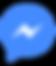 messenger logo.png