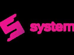 system interact mini