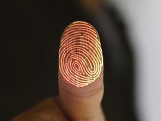 10 pontos para entender a nova lei de proteção de dados no Brasil - LGPD