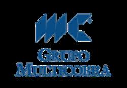 multicobra logo