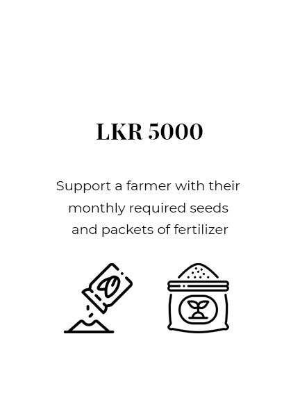 LKR 5000.jpg