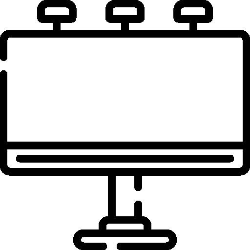 Activaton Design