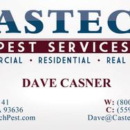 CastechBC.jpg