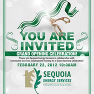 SES-invitation3.jpg