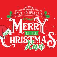 Christmas Run 2020
