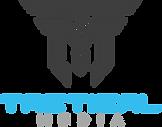 Tactical Media - Logo