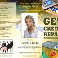 Brochure+Credit+Repair+%28outside%29.jpg