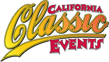 California Classic Events - Logo
