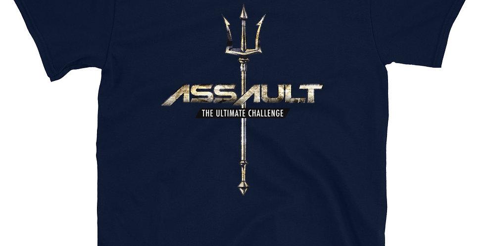 Assault Challenge - Everyday Shirt