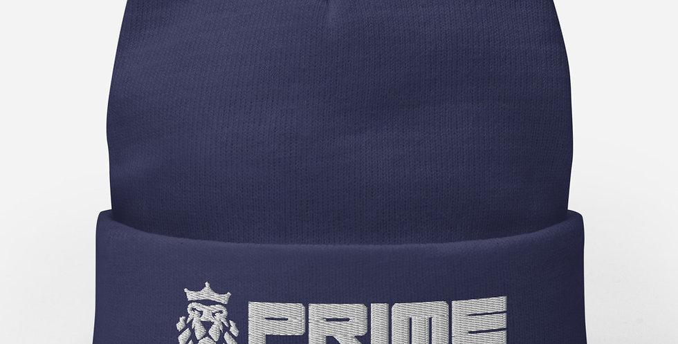Prime Fitness - Beanie