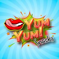 YumYum Snacks