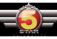 5 Start Auto