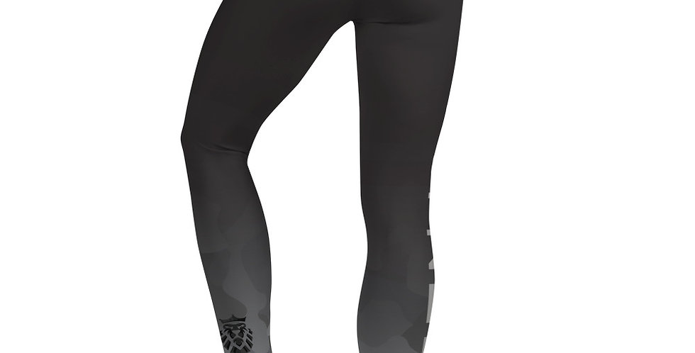 Prime Fitness - Urban Leggings