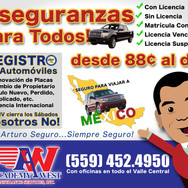 Academy+West+Insurance.jpg