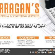 BarraganPostcard%28back%29.jpg