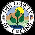 Fresno County Logo.png