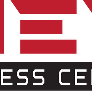 Synergy Fitness Center