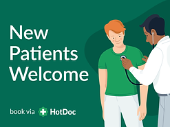 New-Patients-Welcome_Post2.png
