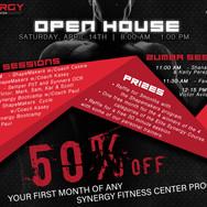 Open-House-Promo.jpg