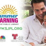 Summer Learning