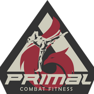 Primal Combat Fitness