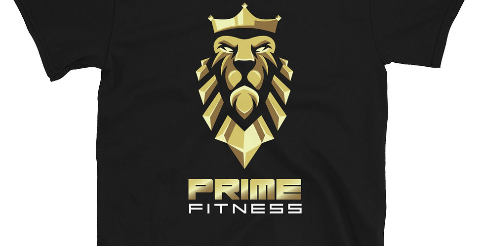 Prime Fitness Everyday Shirt