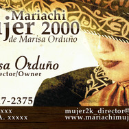 Mariachi-M2k-Card.jpg