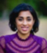 Dr Anjana Arunachalam