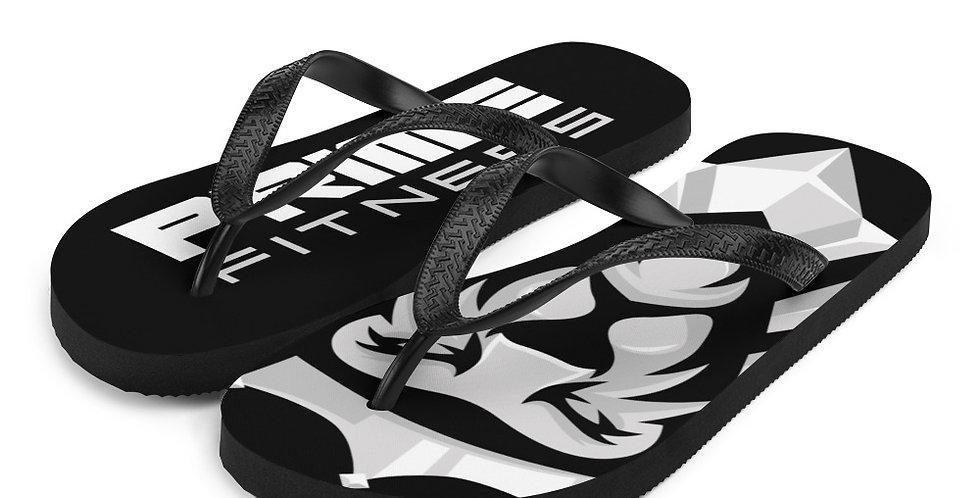 Prime Fitness - Flip-Flops