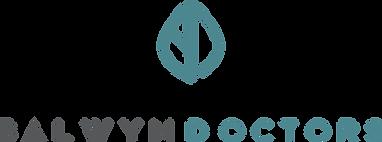 Balwyn Dotors Logo