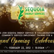 SES-invitation2.jpg