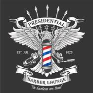 Presidential Barber Shop
