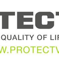 Protect Visalia